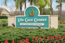 Life Care Center of New Port Richey - New Port Richey, FL