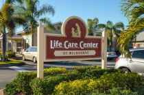 Life Care Center of Melbourne - Melbourne, FL