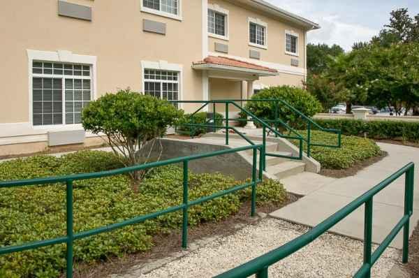 Life Care Center Of Pensacola In Pensacola Fl Reviews