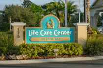 Life Care Center of Palm Bay - Palm Bay, FL