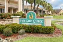 Life Care Center of Punta Gorda - Punta Gorda, FL
