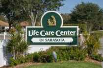 Life Care Center of Sarasota - Sarasota, FL