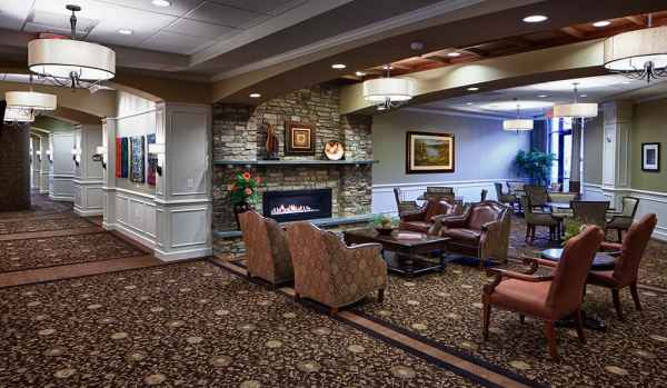 senior housing lancaster pa. arbor view at willow valley in lancaster, pennsylvania, reviews and complaints | senioradvice.com senior housing lancaster pa s