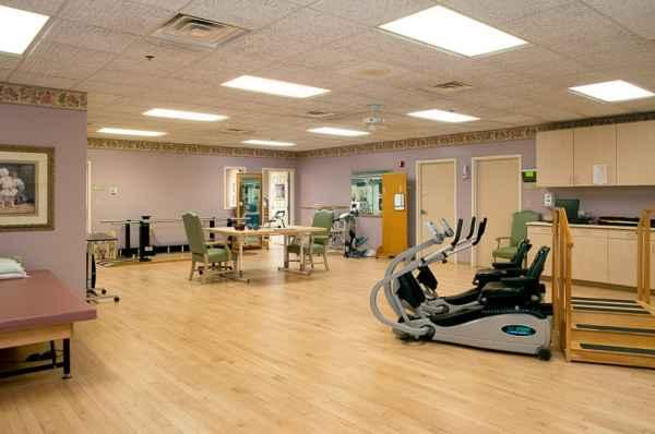 Life Care Center Of Omaha In Omaha Ne Reviews