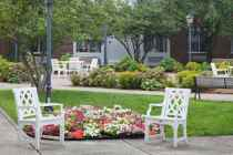 Courtyard Nursing Care Center - Medford, MA