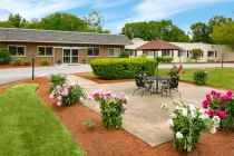 Life Care Center of Merrimack Valley - Billerica, MA