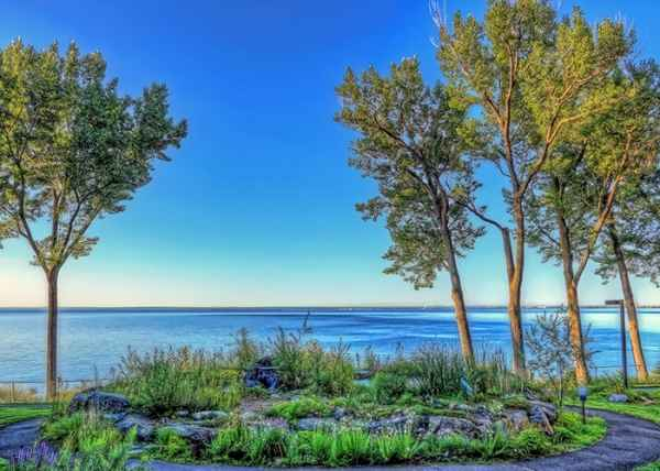 Lakeshore In Duluth Mn Reviews Pricing Amp Photos