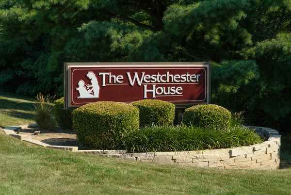 The Westchester House in Chesterfield, MO