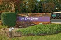 Life Care Center of Sullivan