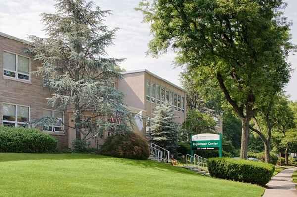 Inglemoor Center in Englewood, NJ