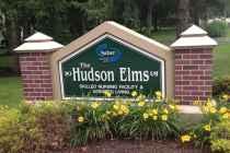 Hudson Elms Nursing Home - Hudson, OH