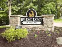 Life Care Center of Westlake - Westlake, OH