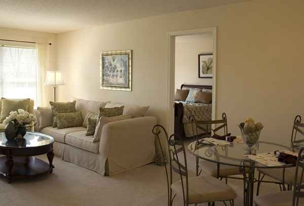The Forum at Knightsbridge in Columbus, Ohio, Reviews and Complaints |  SeniorAdvice.com