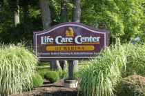 Life Care Center of Medina