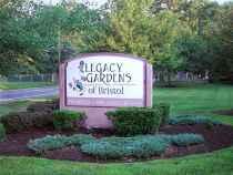 Legacy Gardens of Bristol - Bristol, PA