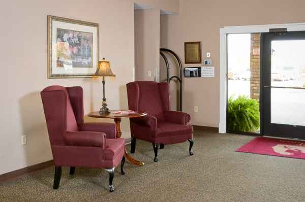 Life Care Center Of Morristown In Morristown, Tennessee, Reviews And  Complaints | SeniorAdvice.com