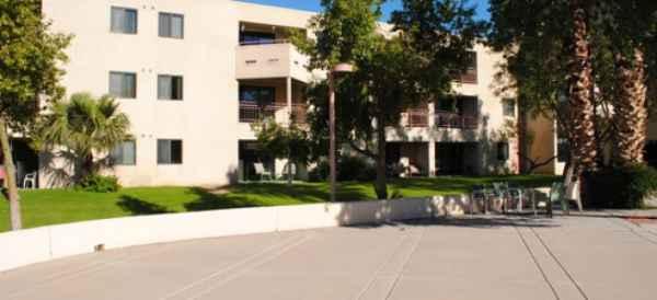 Brookdale Christown in Phoenix, AZ