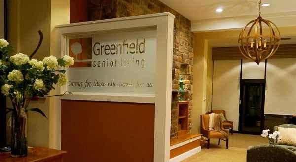 Greenfield of Perkiomen Valley in Schwenksville, PA