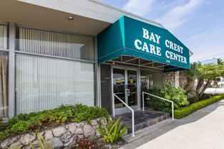 Bay Crest Care Center in Torrance, CA