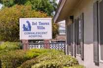 Bel Tooren Villa Convalescent - Bellflower, CA