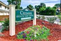 Cedars Healthcare Center - Lakewood, CO