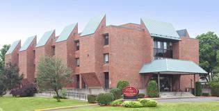 The Guardian Center in Brockton, MA