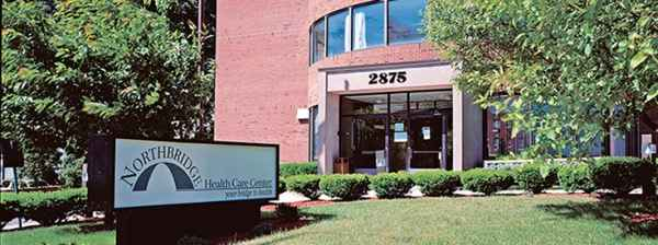 Northbridge Health Care Center in Bridgeport, CT