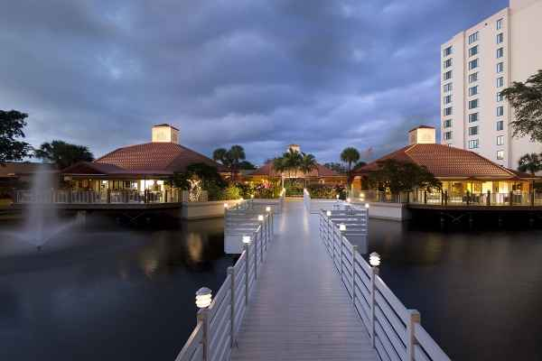 The Waterford in Juno Beach, FL