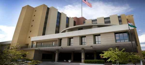 Victoria Nursing and Rehabilitation Center in Miami, FL