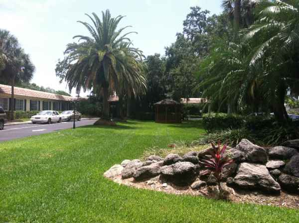 Grace Rehabilitation Center of Vero Beach in Vero Beach, Florida ...