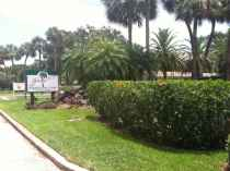 Grace Rehabilitation Center of Vero Beach - Vero Beach, FL