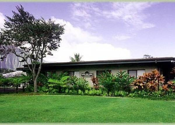 Ann Pearl Rehabilitation and Healthcare - Kaneohe, HI