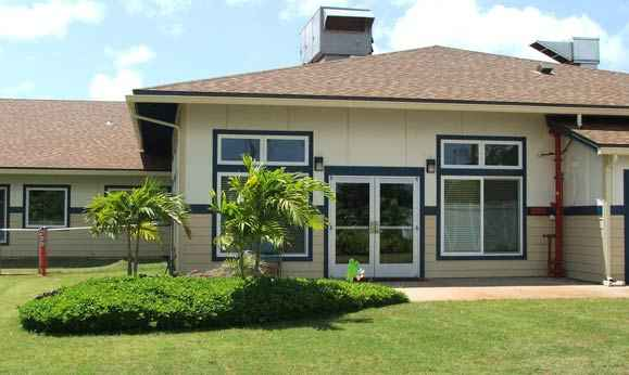 Kauai Care Center in Waimea, HI