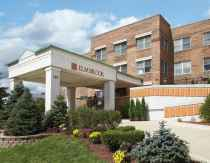 Elm Brook Healthcare and RehabilItation Centre - Elmhurst, IL