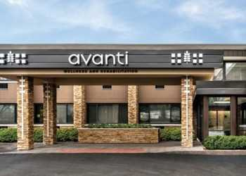 Avanti Wellness and Rehab - Niles, IL