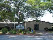 Aledo Rehab and Health Care Center - Aledo, IL