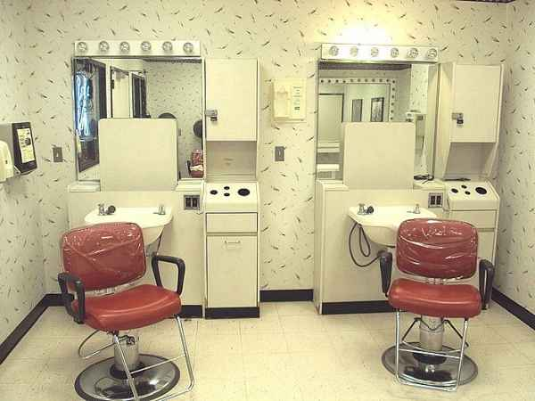 Southpoint nursing and rehab center in chicago illinois for 95th street salon