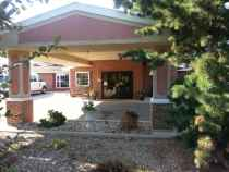 Kewanee Care Home