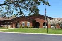 Vonderlieth Living Center - Mount Pulaski, IL