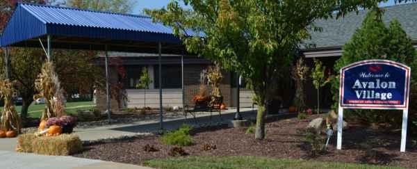 Avalon Village In Ligonier, Indiana, Reviews And Complaints |  SeniorAdvice.com