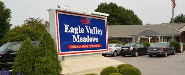 Eagle Valley Meadows in Indianapolis, IN