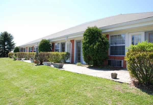 Golden Living Community - Cumberland in Cumberland, MD