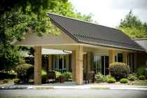 Timbercrest Senior Living Community - North Manchester, IN