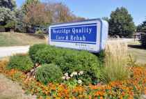 Westridge Quality Care and Rehabilitation - Clarinda, IA