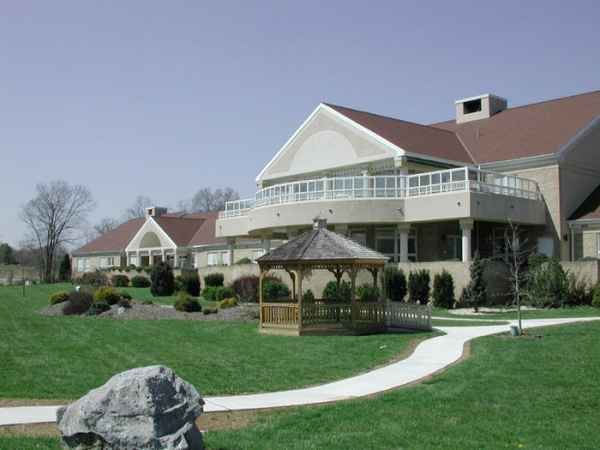 Diakon Senior Living at Hagerstown in Hagerstown, MD