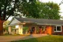 Hillcrest Home - Sumner, IA