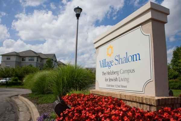 Village Shalom in Overland Park, KS