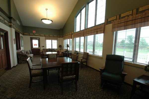 Hoeger House In Olathe Ks Reviews Complaints Pricing