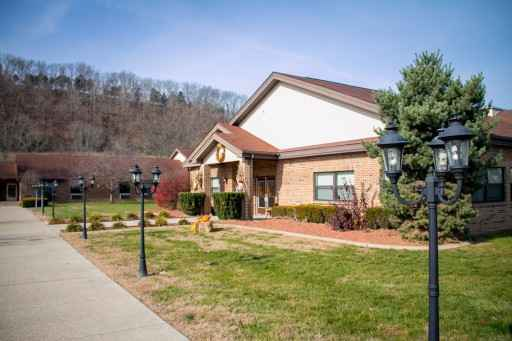 Signature Healthcare of Spencer County in Taylorsville, KY
