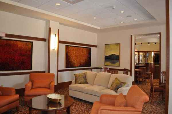 Epoch Assisted Living at Waterstone in Wellesley Hills, MA